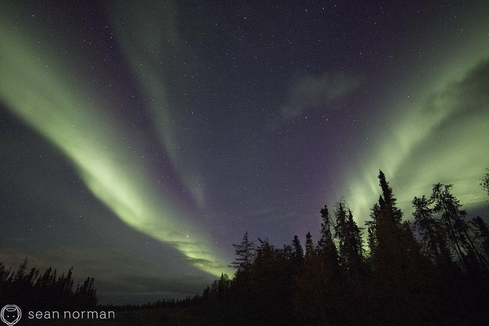 Yellowknife Aurora Tour - Northern Lights Yellowknife - 02.jpg
