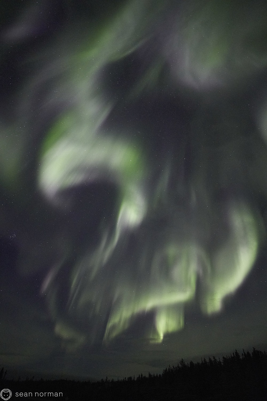 Yellowknife Aurora Tour - Northern Lights Yellowknife - 09.jpg