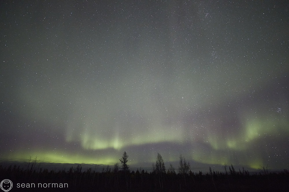 Yellowknife Aurora Tour - Northern Lights Yellowknife - 08.jpg