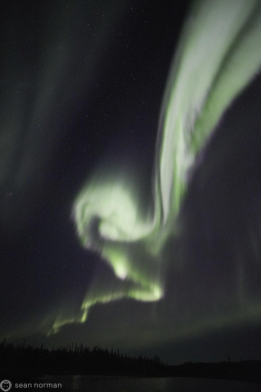 Yellowknife Aurora Tour - Northern Lights Yellowknife - 11.jpg