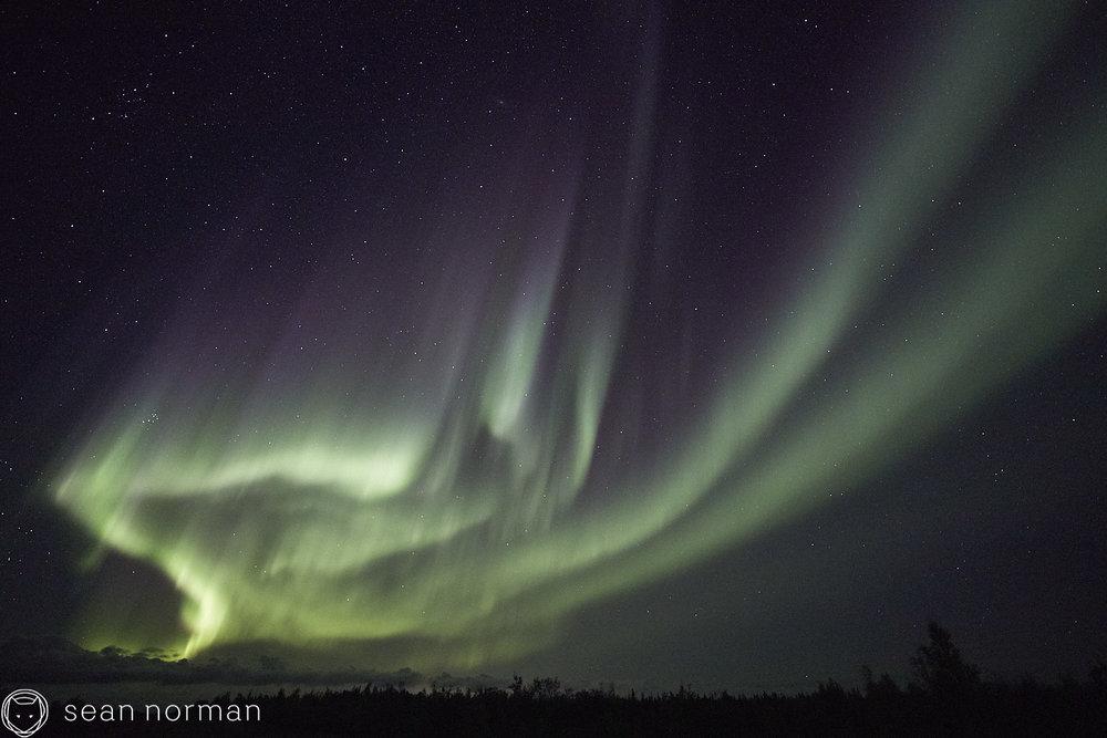 Yellowknife Aurora Tour - Northern Lights Yellowknife - 04.jpg
