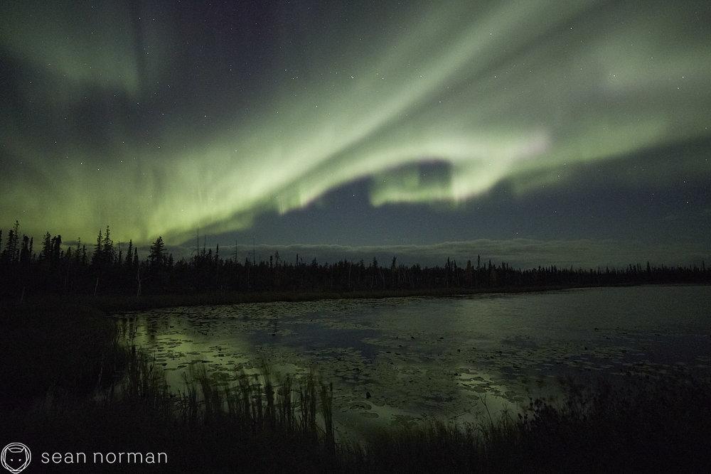 Yellowknife Aurora Tour - Northern Lights Yellowknife - 13.jpg