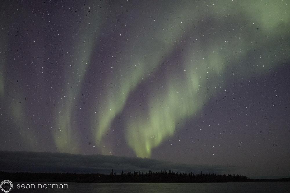 Sean Norman Yellowknife Aurora Chaser - Northern Light Tour Guide - 02.jpg