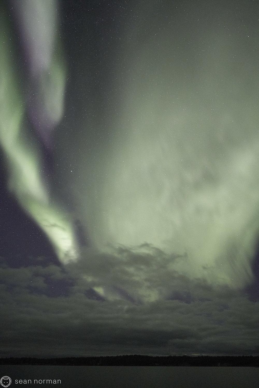 Sean Norman Yellowknife Aurora Chaser - Northern Light Tour Guide - 03.jpg