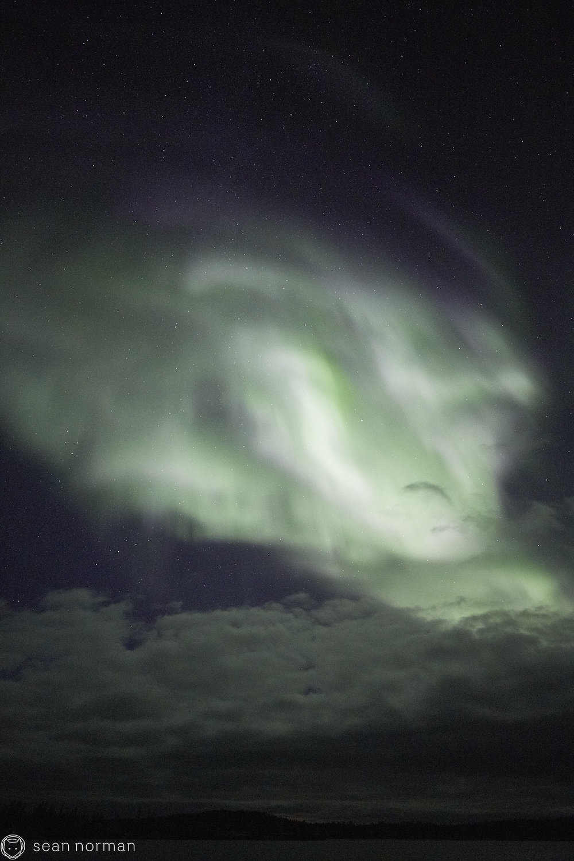 Sean Norman Yellowknife Aurora Chaser - Northern Light Tour Guide - 05.jpg