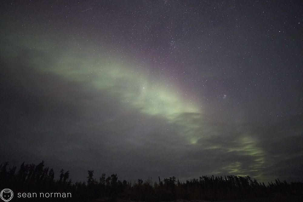 Sean Norman Yellowknife Aurora Chaser - Northern Light Tour Guide - 04.jpg