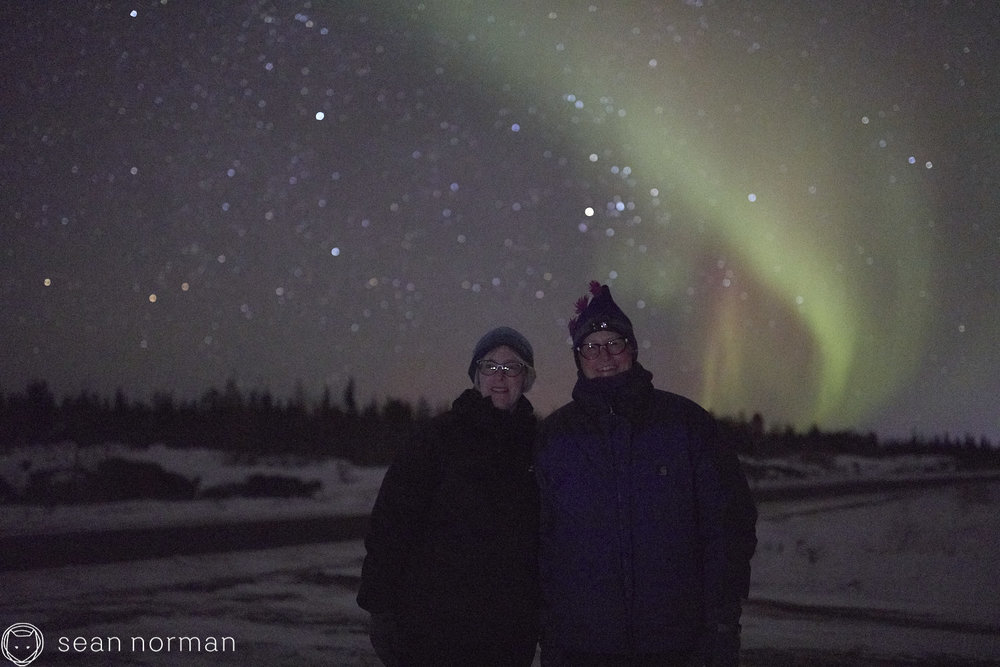 Yellowknife Aurora Tour - Canada Northern Lights Guide Photographer -.jpg