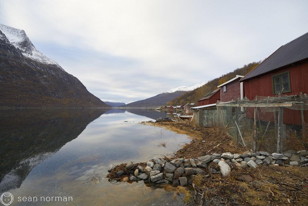 Sean Norman - Tromsø Norway Aurora Chasing - 2.jpg