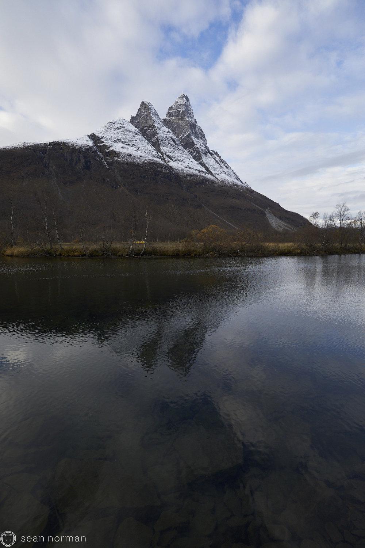 Sean Norman - Tromsø Norway Aurora Chasing - 1.jpg