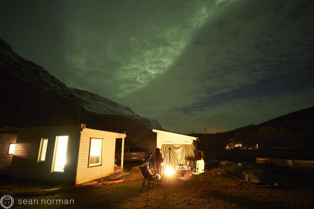 Sean Norman - Tromsø Norway Aurora Chasing - 6.jpg