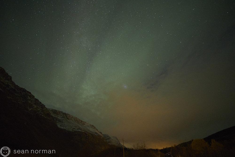 Sean Norman - Tromsø Norway Aurora Chasing - 7.jpg