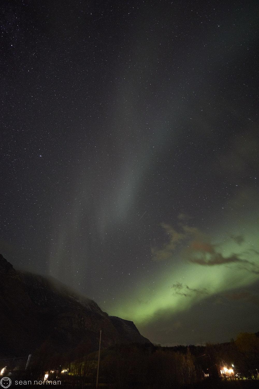 Sean Norman - Tromsø Norway Aurora Chasing - 14.jpg