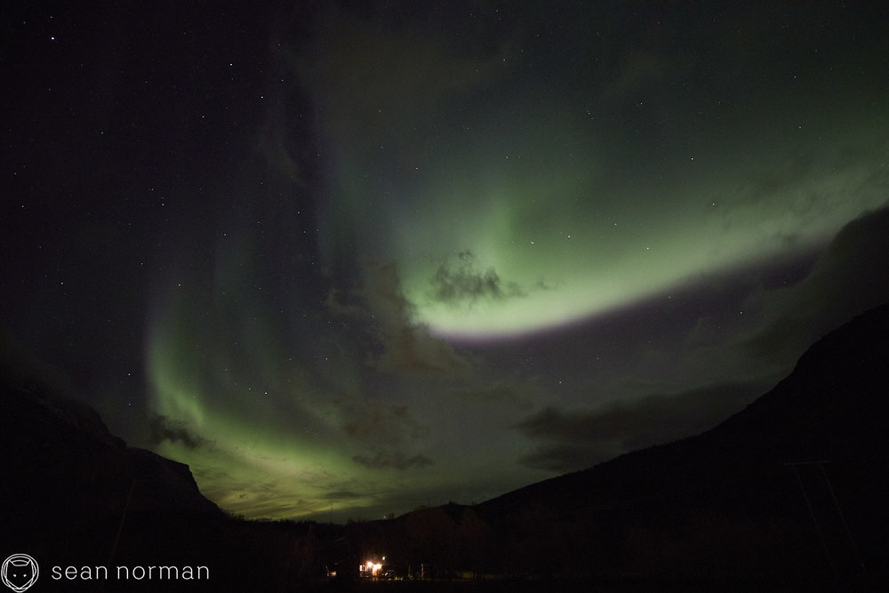 Sean Norman - Tromsø Norway Aurora Chasing - 17.jpg