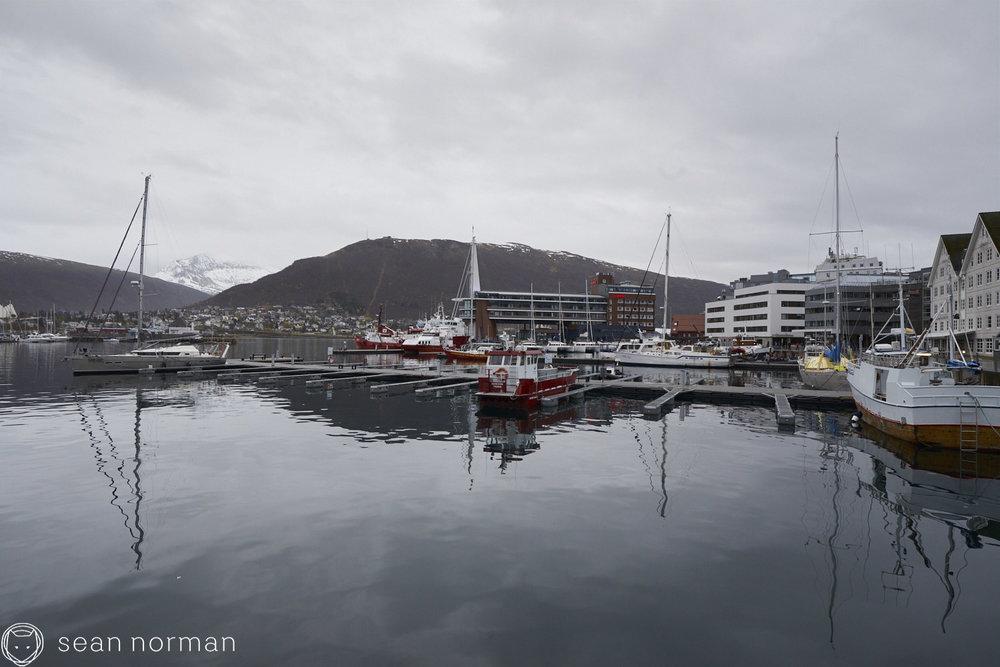 Sean Norman - Tromsø Norway Aurora Chasing - 23.jpg