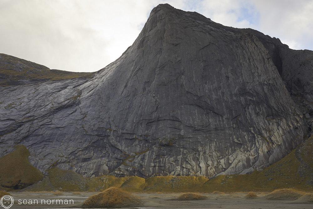 Sean Norman - Reine Lofoten Norway Aurora Chasing - 15.jpg
