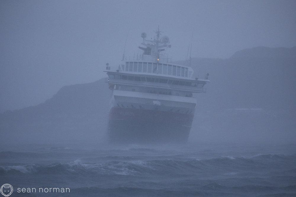Sean Norman - Hurtigruten Cruise Norway October Travel - 1.jpg