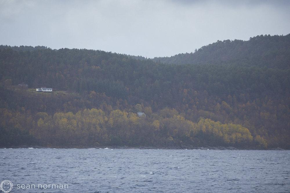 Sean Norman - Hurtigruten Cruise Norway October Travel - 2.jpg