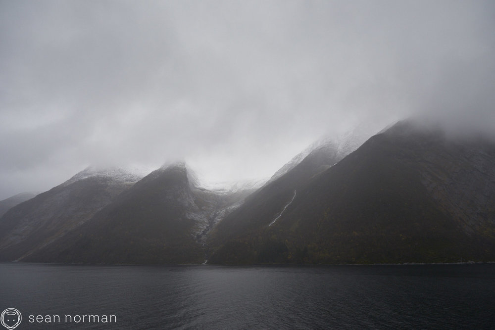 Sean Norman - Hurtigruten Cruise Norway October Travel - 6.jpg