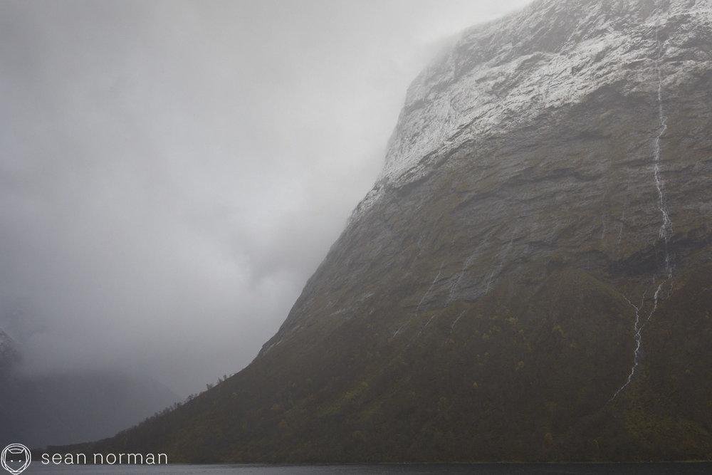 Sean Norman - Hurtigruten Cruise Norway October Travel - 7.jpg