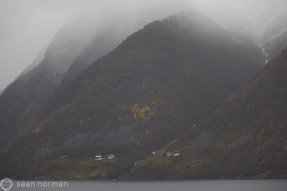 Sean Norman - Hurtigruten Cruise Norway October Travel - 11.jpg