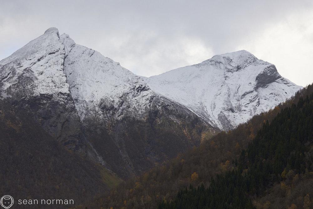 Sean Norman - Hurtigruten Cruise Norway October Travel - 10.jpg