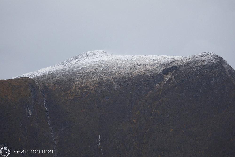 Sean Norman - Hurtigruten Cruise Norway October Travel - 16.jpg