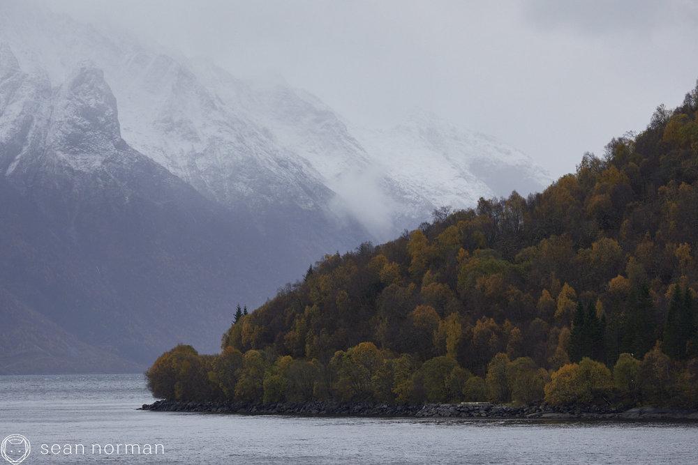 Sean Norman - Hurtigruten Cruise Norway October Travel - 17.jpg