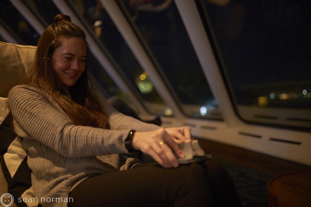 Sean Norman - Hurtigruten Cruise Norway October Travel - 18.jpg