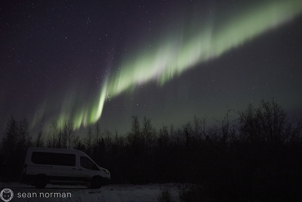 Sean Norman - Yellowknife Aurora Chasing - Northern Lights Tour Guide - 5.jpg
