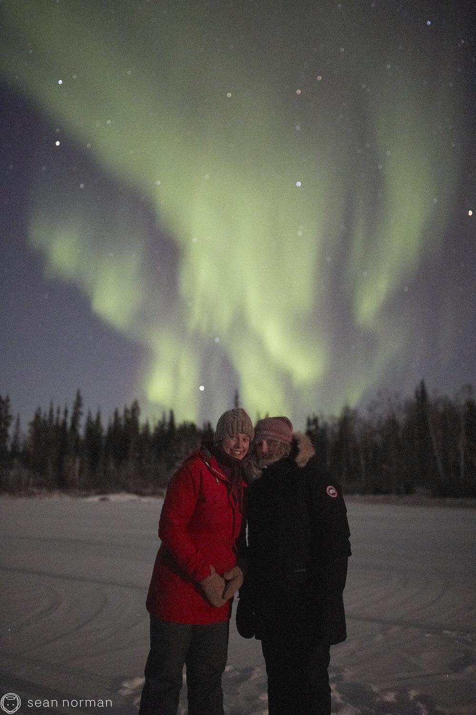 Sean Norman - Yellowknife Aurora Chasing - Northern Lights Tour Guide - 1.jpg