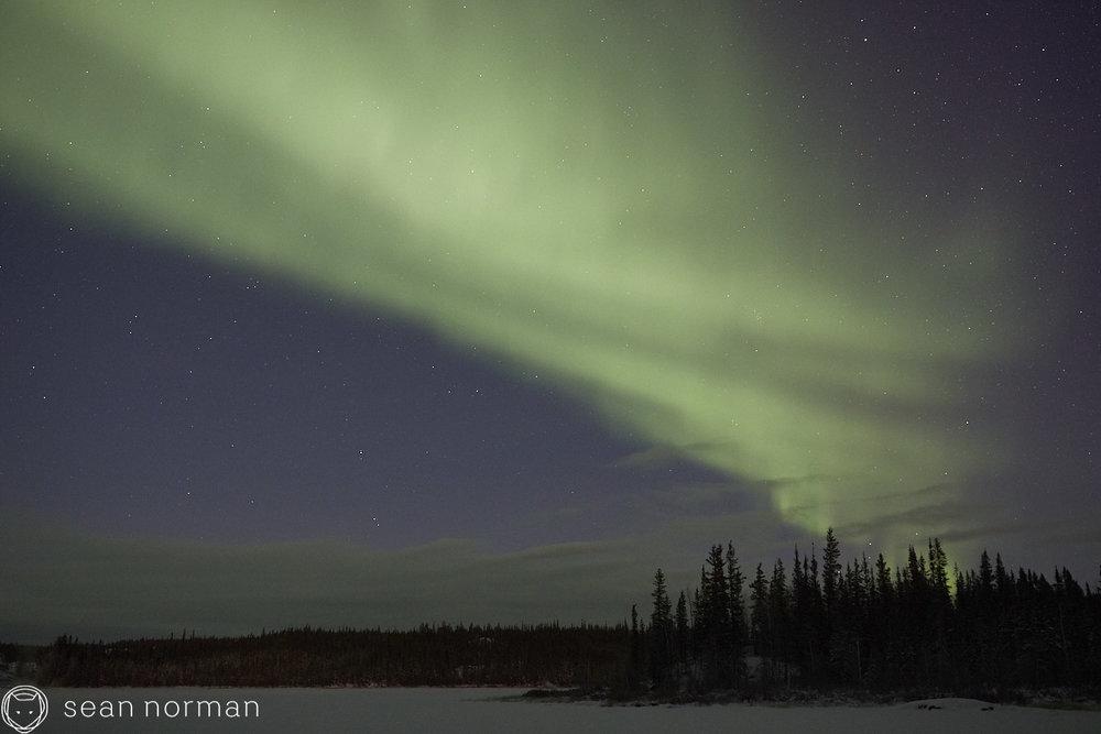 Sean Norman - Yellowknife Aurora Chasing - Northern Lights Tour Guide - 7.jpg