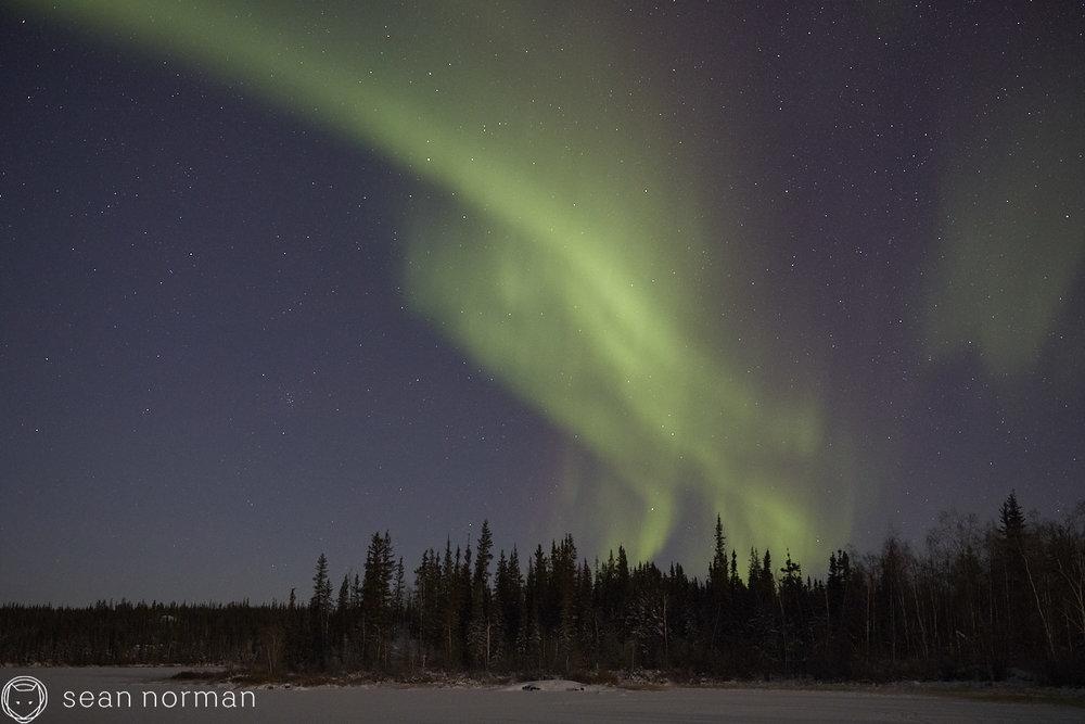 Sean Norman - Yellowknife Aurora Chasing - Northern Lights Tour Guide -.jpg