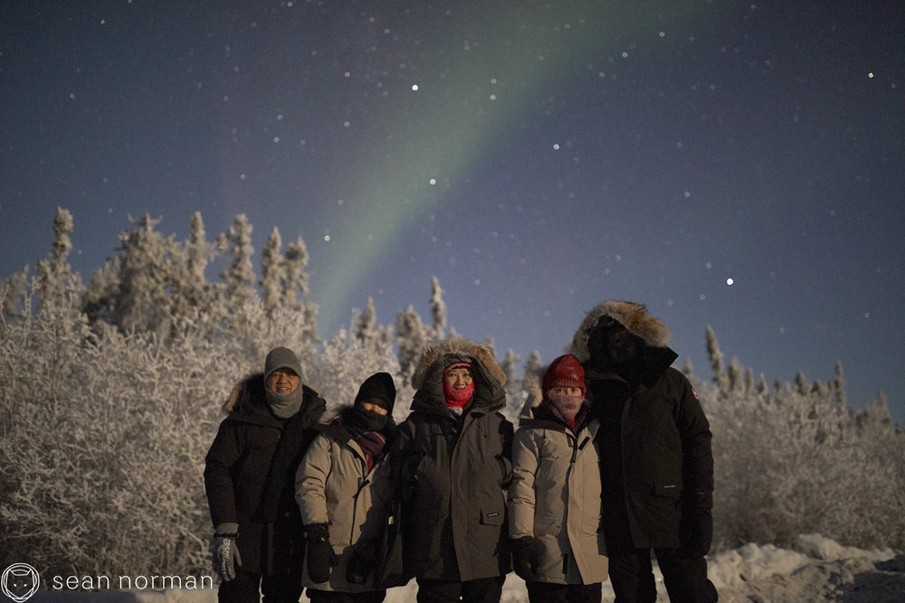 Sean Norman - Yellowknife Aurora Chasing - Northern Lights Tour Guide - 1.jpg