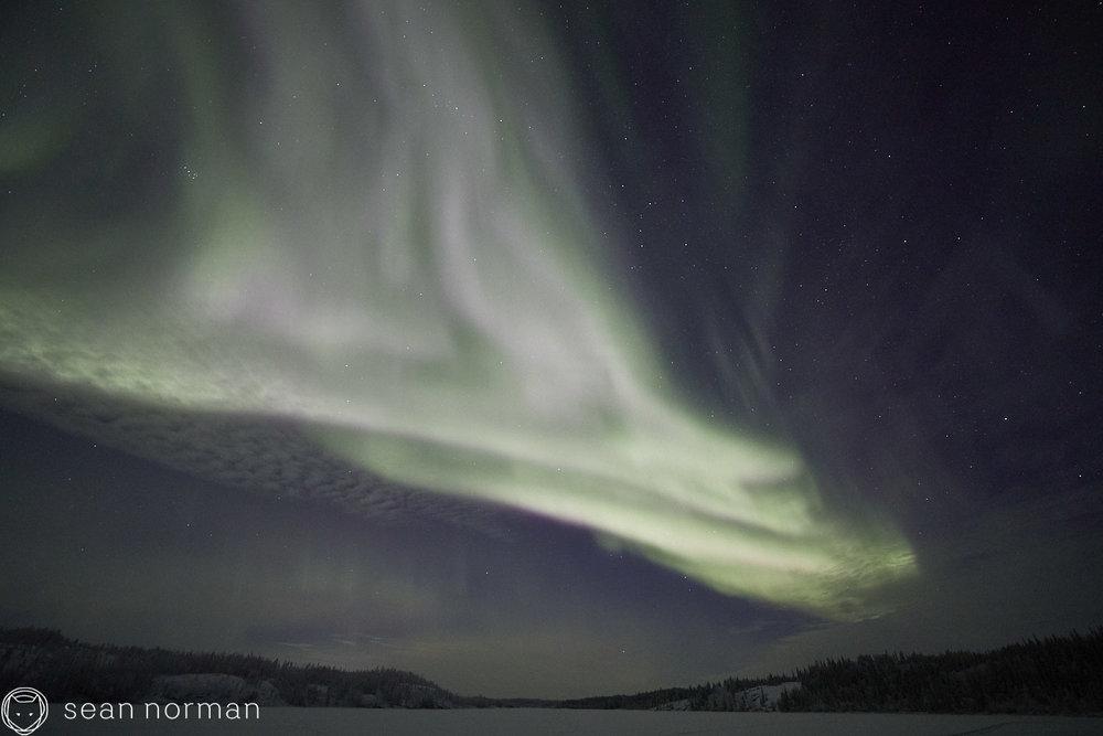 Sean Norman - Yellowknife Aurora Chasing - Northern Lights Tour Guide - 3.jpg