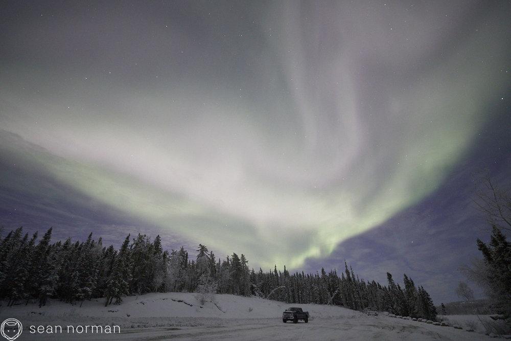 Sean Norman - Yellowknife Aurora Chasing - Northern Lights Tour Guide - 6.jpg
