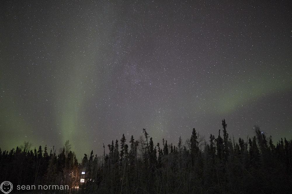 Sean Norman - Yellowknife Aurora Hunting Tour - Northern Lights Tour Guide - 1.jpg