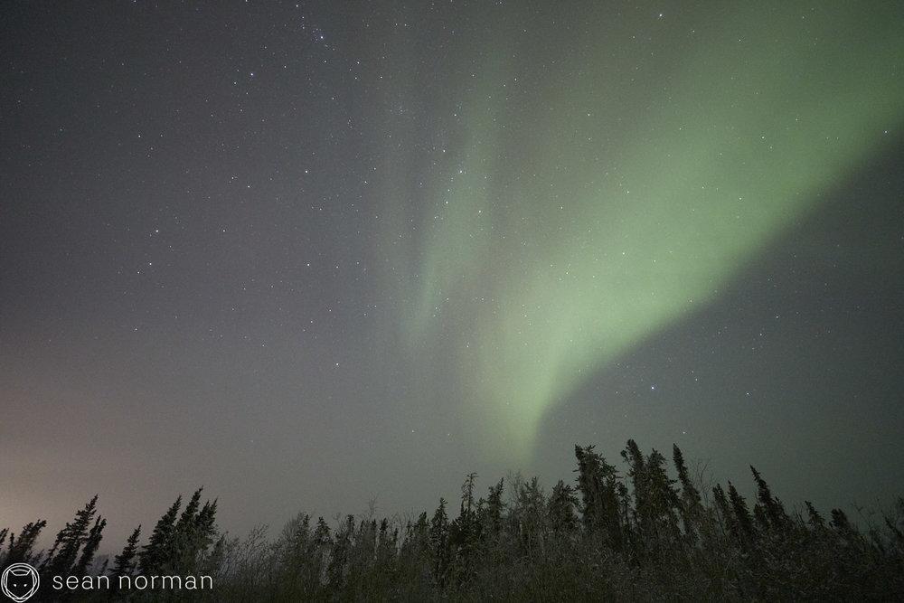 Sean Norman - Yellowknife Aurora Tour Guide - Canada Northern Lights - 2.jpg