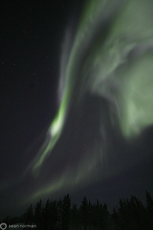 Yellowknife Aurora Tour - Northern Lights Canada - Sean Norman Guide - 6.jpg