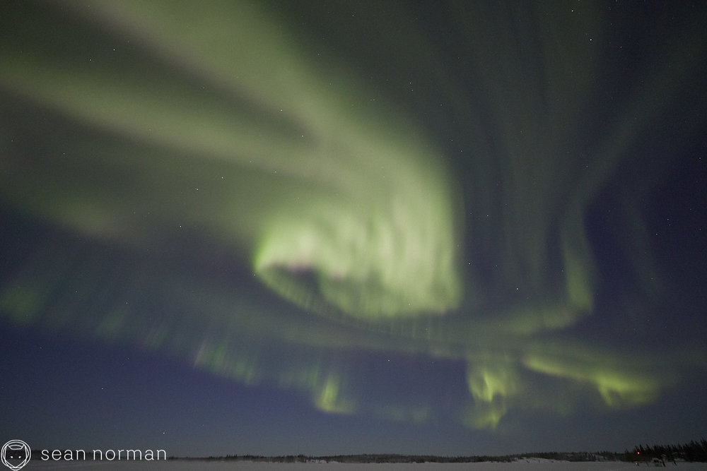 Yellowknife Aurora Tour - Northern Lights Canada - Sean Norman Guide - 6.jpg