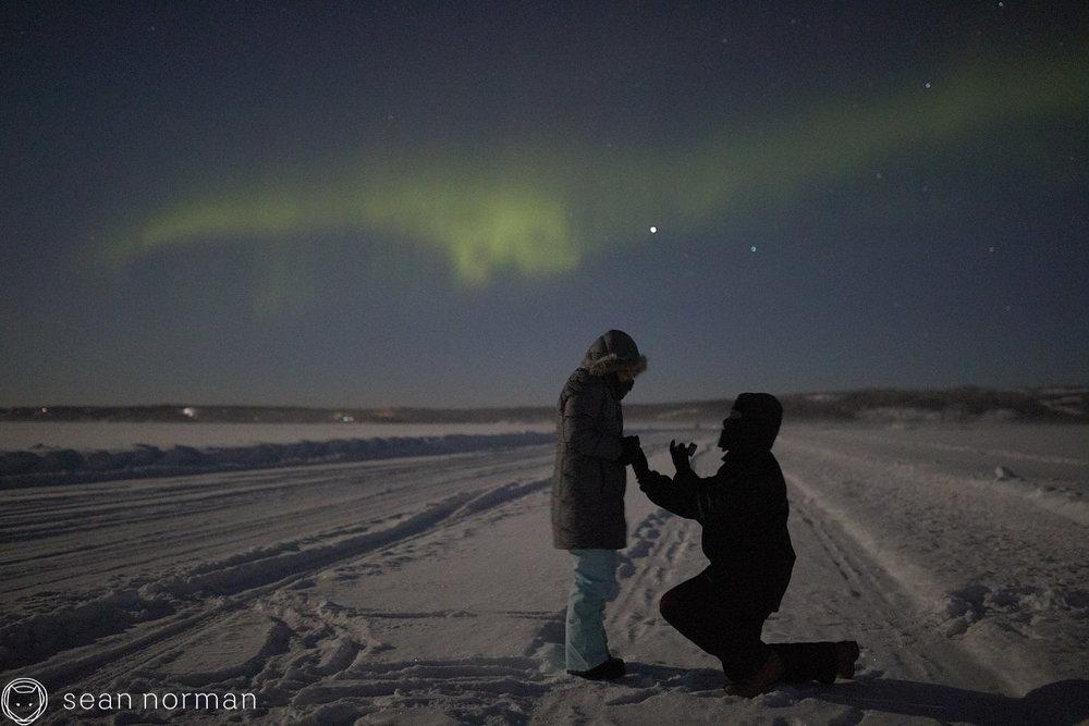 Yellowknife Aurora Tour - Northern Lights Canada - Sean Norman Guide - 4.jpg