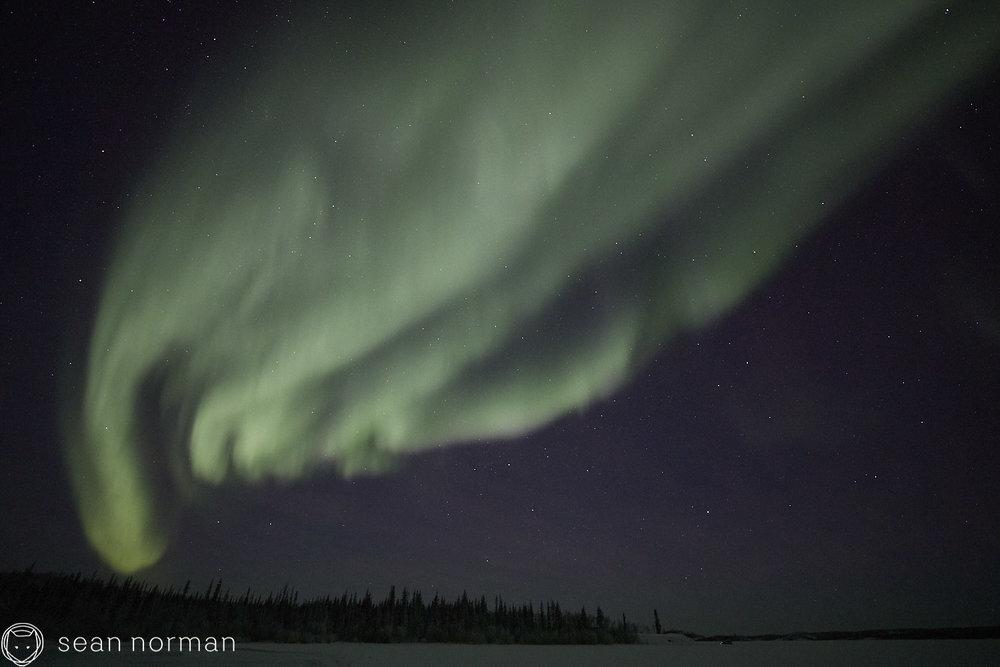 Sean Norman - Yellowknife Aurora Chaser - Northern Lights Guide - 10.jpg