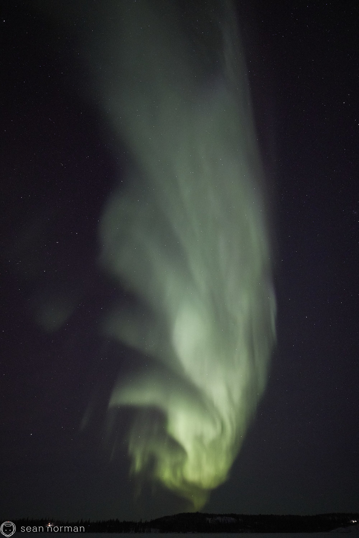 Sean Norman - Yellowknife Aurora Chaser - Northern Lights Guide - 08.jpg