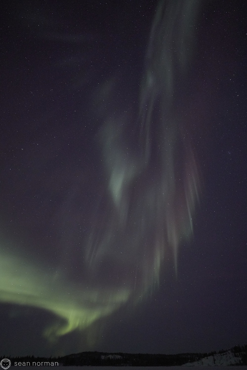 Sean Norman - Yellowknife Aurora Chaser - Northern Lights Guide - 11.jpg
