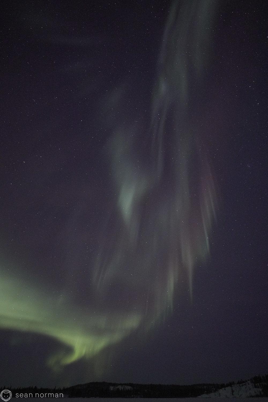 Sean Norman - Yellowknife Aurora Chaser - Northern Lights Guide - 11.jpg