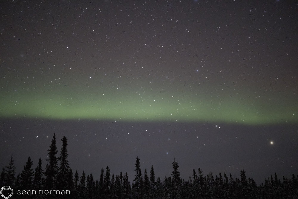 Sean Norman - Yellowknife Aurora Chaser - Northern Lights Guide - 02.jpg