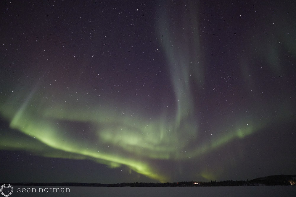 Sean Norman - Yellowknife Aurora Chaser - Northern Lights Guide - 07.jpg