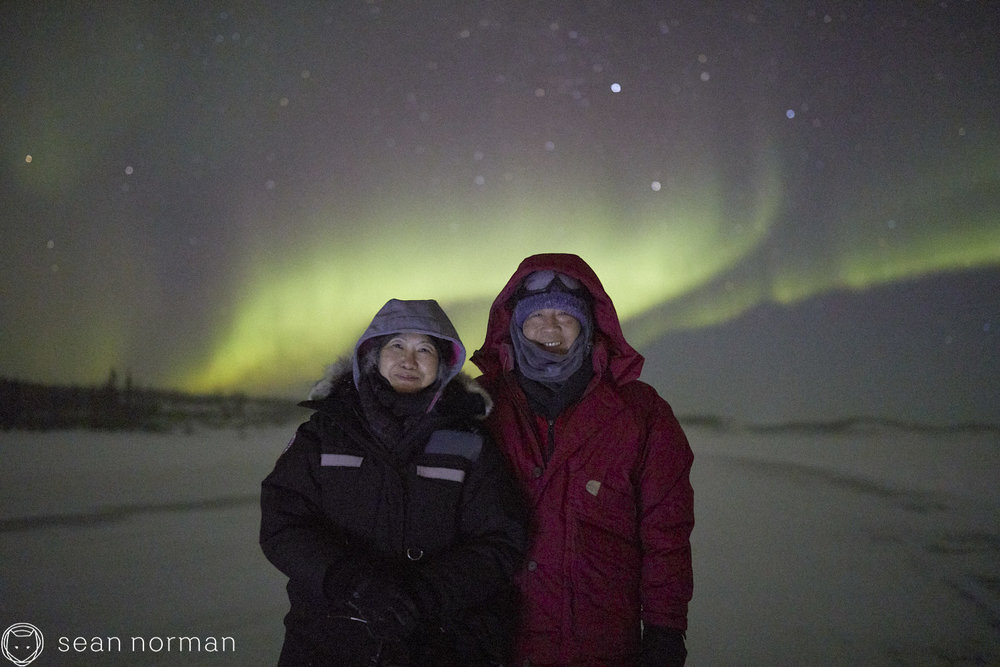 Sean Norman - Yellowknife Aurora Chaser - Northern Lights Guide - 02.jpg