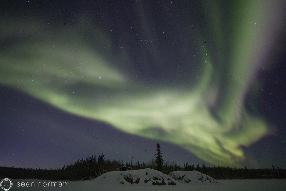 Sean Norman - Yellowknife Aurora Chaser - Northern Lights Guide - 04.jpg