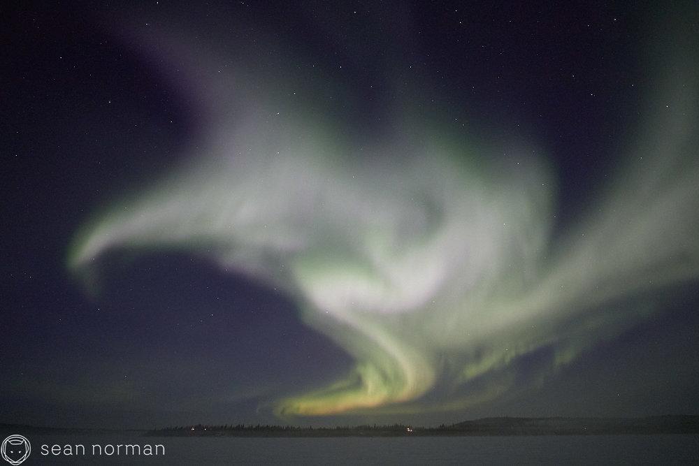 Sean Norman - Yellowknife Aurora Chaser - Northern Lights Guide - 05.jpg