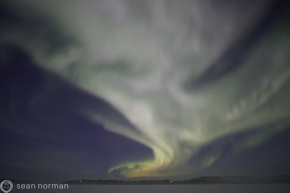 Sean Norman - Yellowknife Aurora Chaser - Northern Lights Guide - 06.jpg